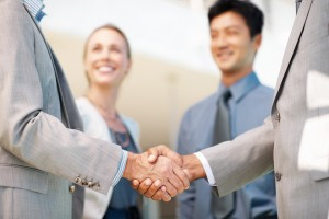 Forming a Limited Liability Company