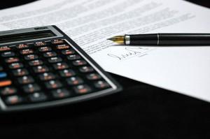 Colorado Franchising Questions