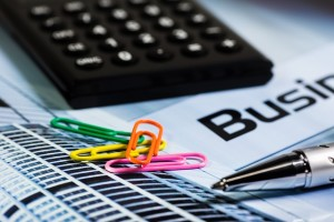 Financing Options for Purchasing a Business